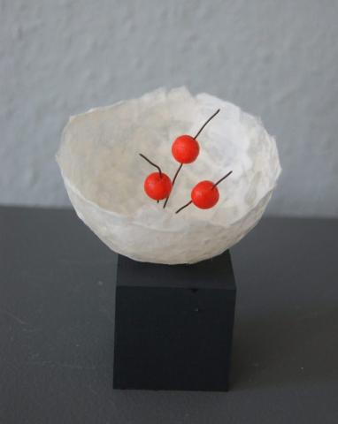 kleines objekt floris